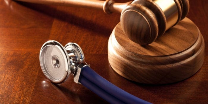 Medical Malpractice Specialists