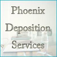 Phoenix Court Reporters